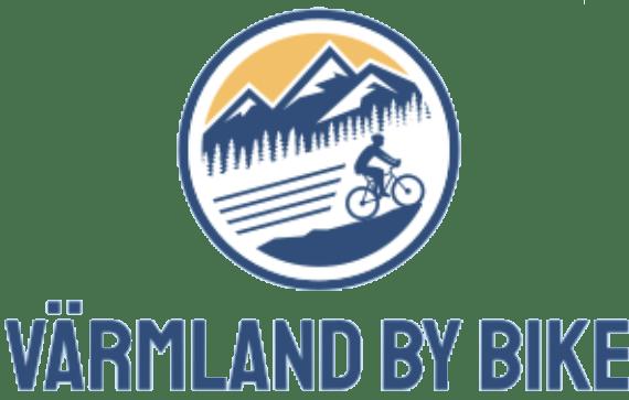 Värmland by bike